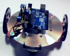 Atelier Robotique et projets Le samedi matin 10H30-12H30, 1 à 2 fois par mois