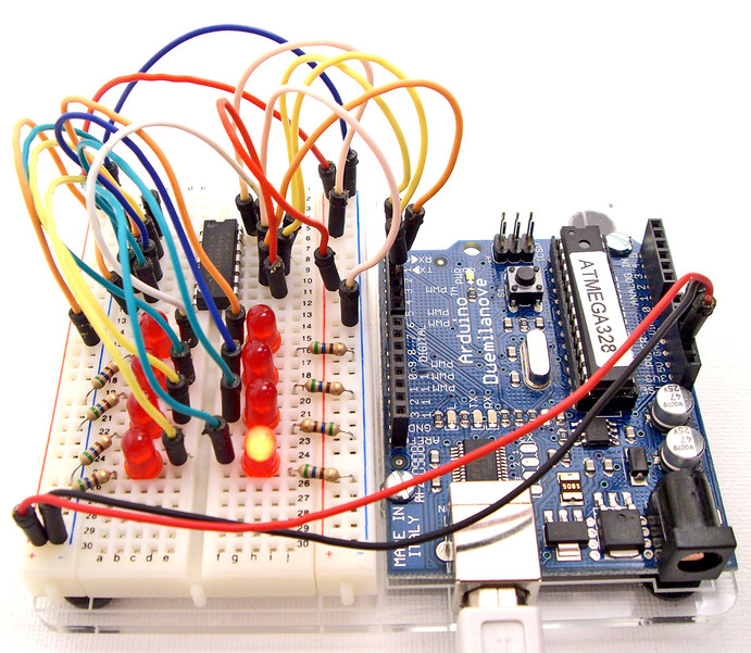 Arduino_Expermentation_Kit-thumb-691x601-209