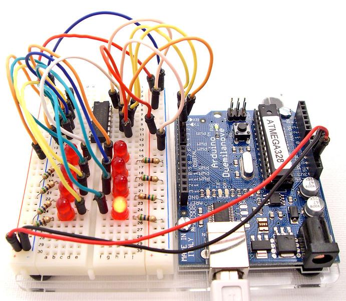 Arduino_Expermentation_Kit-thumb-691x601-209