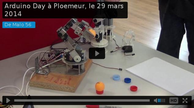 arduino_day_2014_video