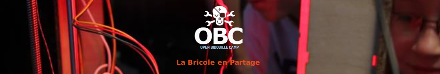 obc_brest
